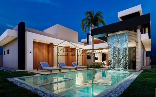Venha Morar Nessa Luxuosa Casa No Urbanova