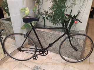 Bicicletas Rodado 28 Distintos Modelos
