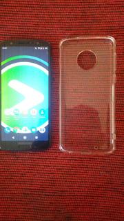 Motorola Moto G6 32gb Octa Core Novíssimo