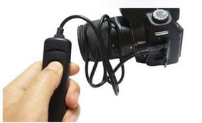 491605 Mc-30 80cm Camera Shutter Line For Niko Sob Encomenda