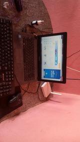 Notebook Intel Core I3