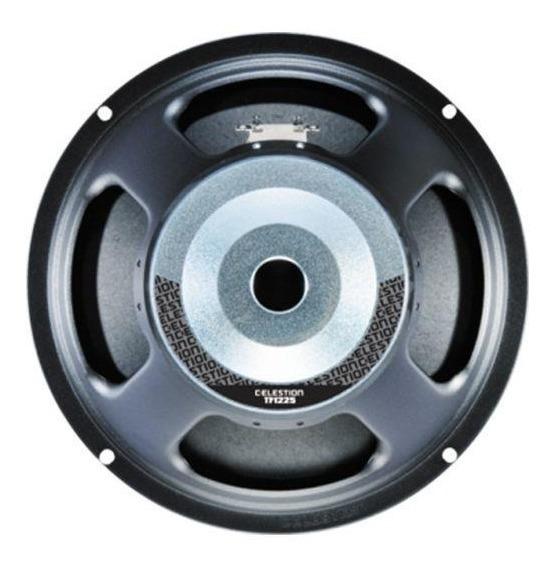 Alto-falante Para Pa Celestion Tf1225 12