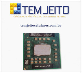 Amd Athlon 2 Amp320sgr22gm