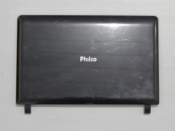 Tampa Netbook Philco 10c2