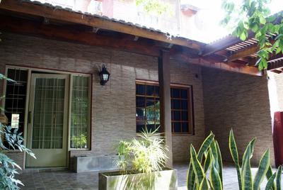 Santa Eulalia 2600 - Del Viso, Pilar - Casas Chalet - Venta