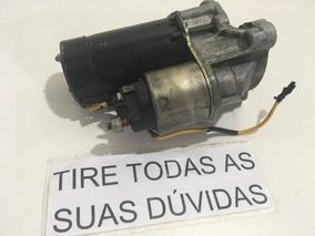 Motor De Partida Arranque Xsara 1.8 16 V Ano: 1999 À 2000
