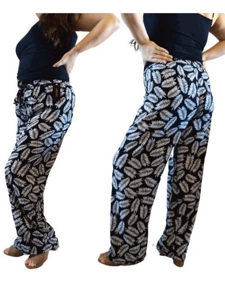 Tela Crepe Pantalones Ninos En Mercado Libre Uruguay