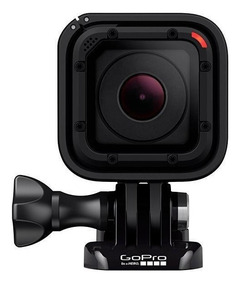 Gopro Hero Session Rb 8mp Full/hd / Bluetooth