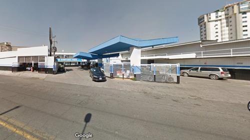 Imagen 1 de 4 de Dos Terrenos Comerciales En Toluca, Estado De México