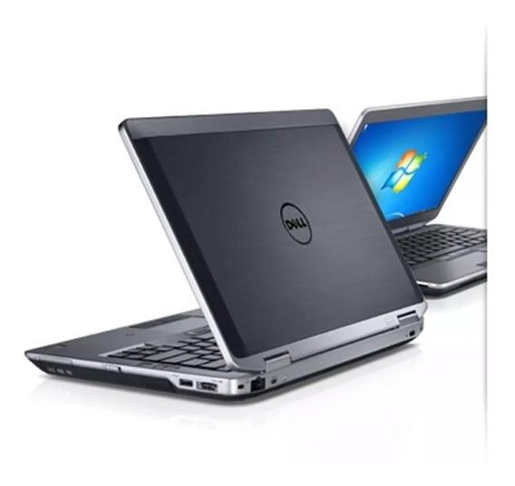 Notebook Usado Core I5 3° Geração/8gb Ddr3/ssd 240 Garantia