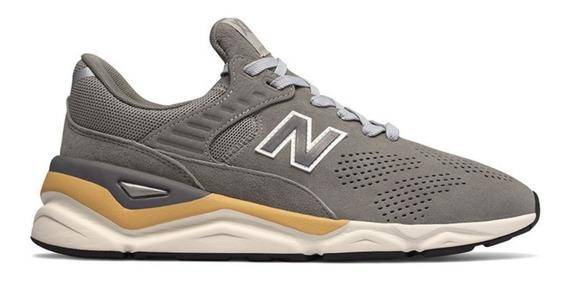 Tenis Masculino New Balance X90 De:799,90 Por 399,90 - Corre