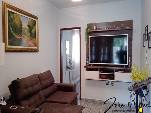 Casa Parque Gloria Iii, Ca00327, Catanduva, Joao Miguel Corretor De Imoveis, Venda De Imoveis - Ca00327 - 67632804