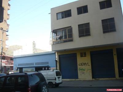 Edificios En Venta Uso 3 En 1