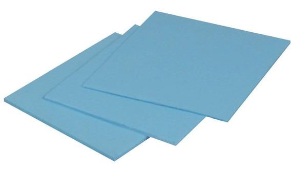 Pad Termico - Thermal Pad - Silicona Termica De Alta Calidad