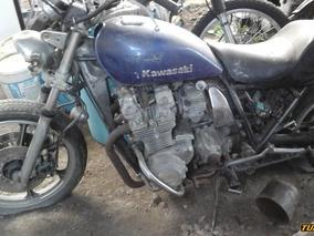 Kawasaki K1200 501 Cc O Más
