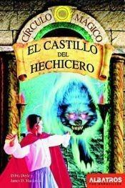 El Castillo Del Hechicero