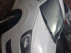 Jac J3 Turin 1.4 16v 4p 2014