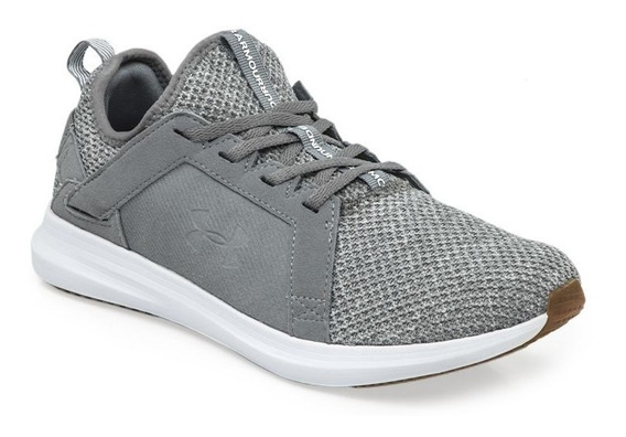 Under Armour Lounge Depo9629