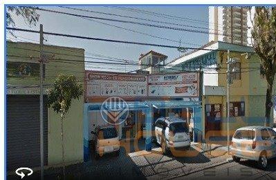 Loja - Santa Paula - Ref: 18874 - V-18874