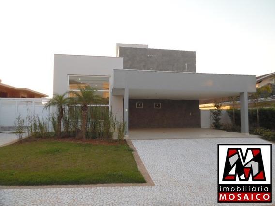 Casa Reserva São Carlos, Nova, Ampla - 22957 - 34274262