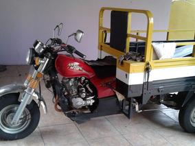 Lifan Mtm Cargo
