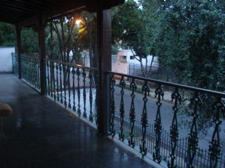 Casa Com 5 Quartos Para Comprar No Belvedere Em Belo Horizonte/mg - 1666