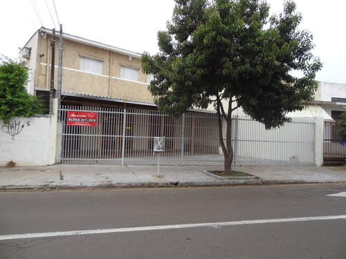 Salas/conjuntos - Vila Casoni - Ref: 9193 - L-9193