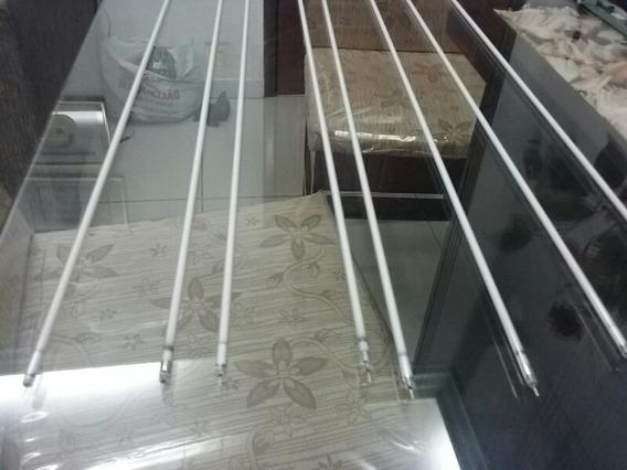 Lâmpadas Tv Sansung Ln32c450e1m