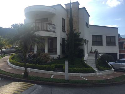 Vendo Casa Santa Rosa Risaralda