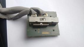 Placa De Computação De Voltagem Subwoofer Sony Sa-wms-366