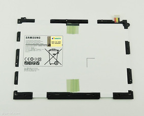 Bateria Samsung Galaxy Tab A 9.7 Sm-t555c Sm-t555c Sm-p555y
