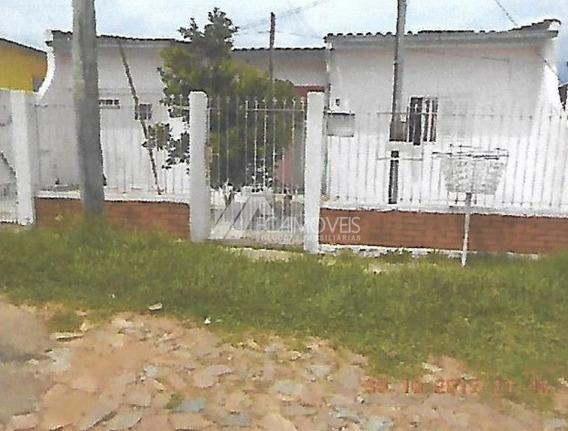 Rua F, Centro, Guaíba - 262252