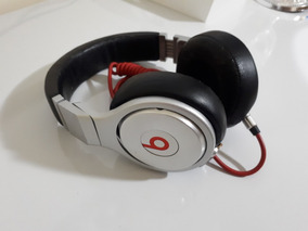 Fone Beats Profissional Original