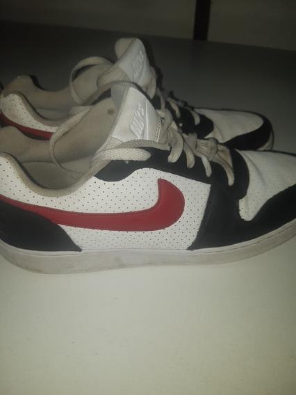 caliente Zapatillas Nike force 1 originales talla :37.5