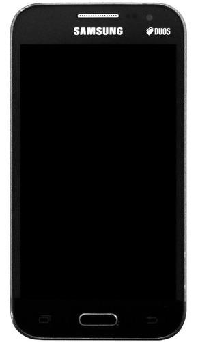 Celular Samsung Galaxy Win 2 Dual Tv 8gb Usado
