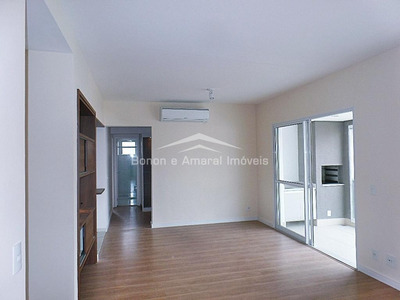 Apartamento À Venda Em Jardim Guanabara - Ap005921