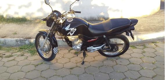 Honda 160 2018
