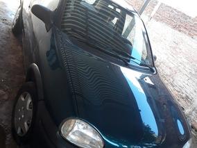 Chevrolet Corsa 1.0 Mpfi