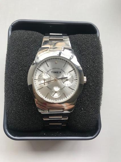 Relógio Timex T2n972 Feminino