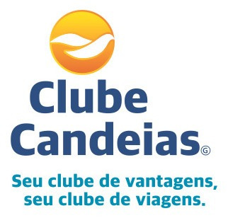 Imagem 1 de 1 de Título Sócio Remido (não Paga Mais Mensalidade) Club Candeia