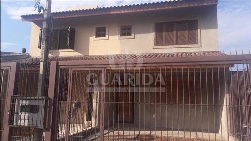 Casa - Camaqua - Ref: 58443 - V-58443
