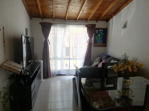 Casas En Venta Belencito 649-11852