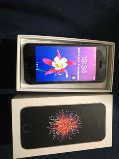 iPhone Se Barato Sem Juros