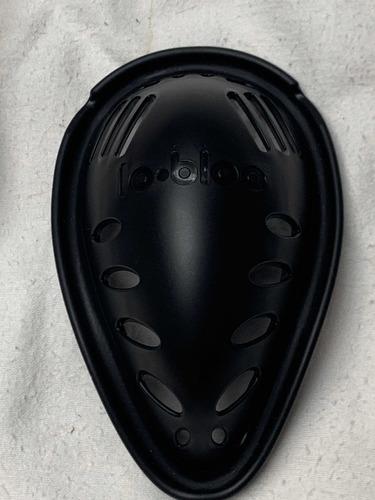 Concha De Protección Para La Ingle