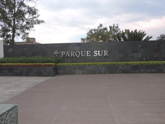 Departamento En Renta, Col Guadalupe