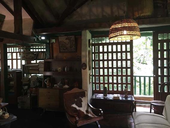Gran Oferta Casa Campestre En Tenza