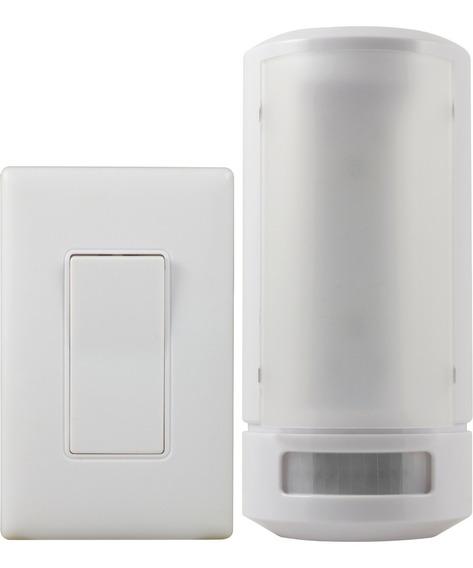 Arandela E Interruptor Iluminação Indireta