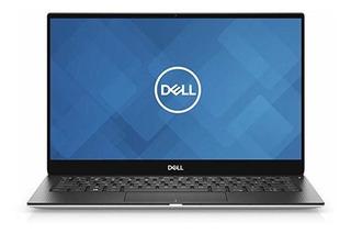 Dell Xps13 9380 Core I7, 16gb, 1tb Ssd, 4k