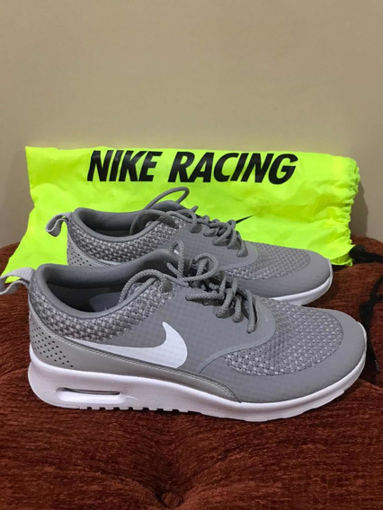 Tênis Nike Air Max Thea 36 Novo