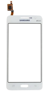 Touch Pantalla Tactil Samsung Grand Prime Plus G532 Colores